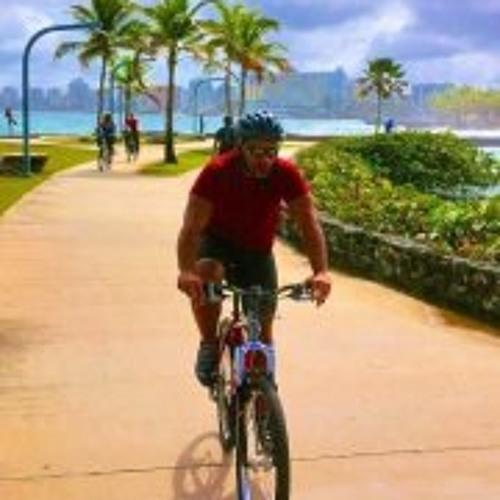 Hector Abreu 1's avatar