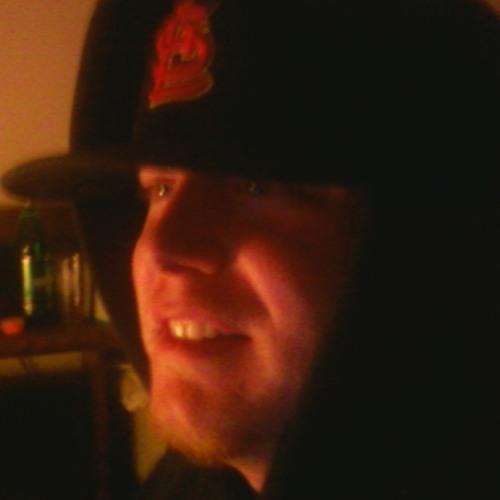 Skee Tha Menace's avatar
