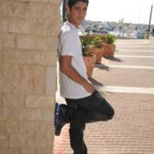 Avior Cohen's avatar