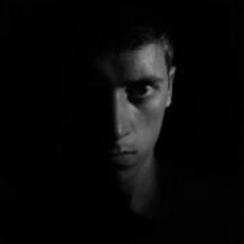 Bruno Martins 32's avatar