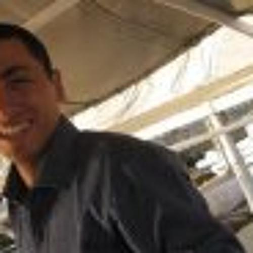 Minas Younan's avatar