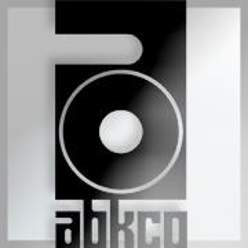 ABKCO Music & Records Inc's avatar