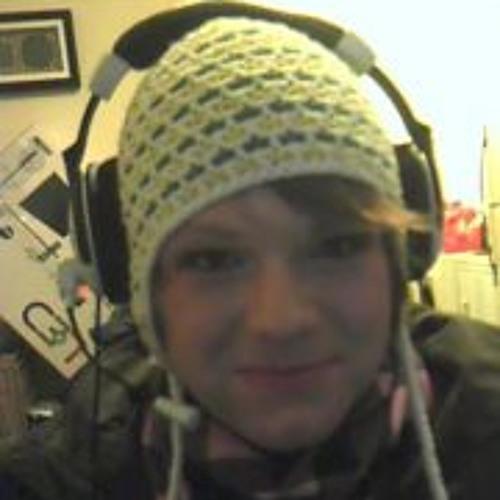 Zoey Trovato's avatar