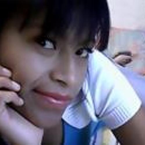 Anna Olivaa Cruzz's avatar