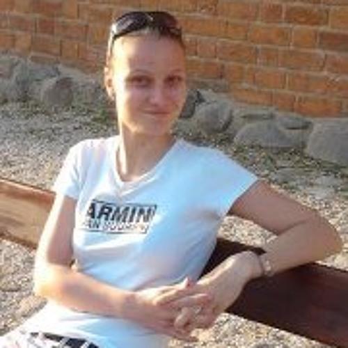 Joanna Ewa Damjanowa's avatar