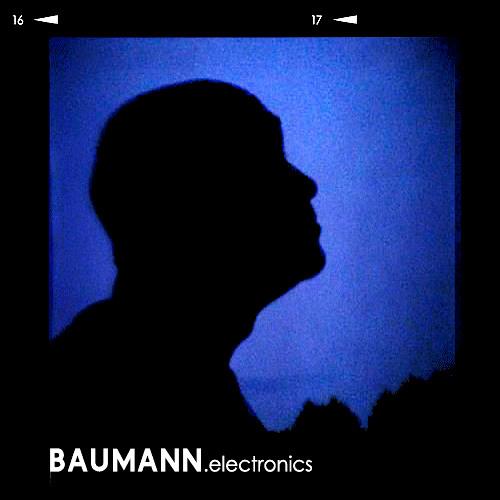 BAUMANN.electronics's avatar