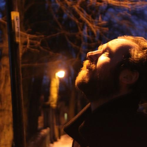 Rick Redbeard's avatar