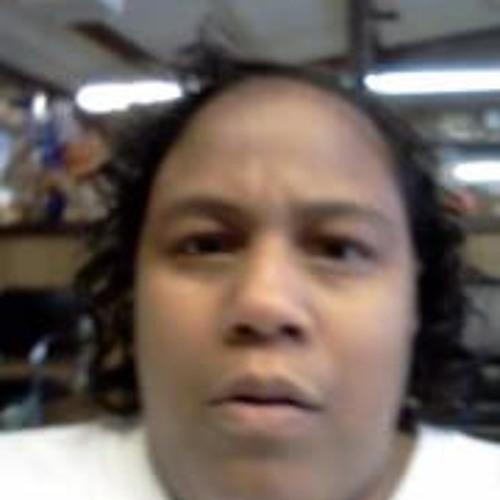 Nancy Downs's avatar