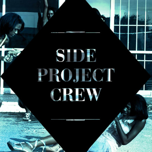 Side Project Crew's avatar
