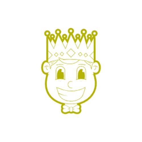 The Lux Crew's avatar