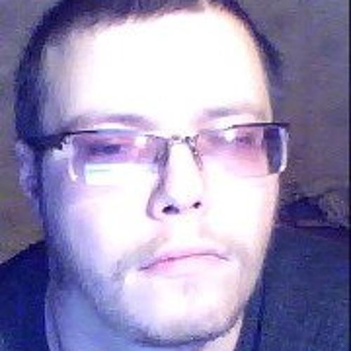 Aarn  Sartes's avatar