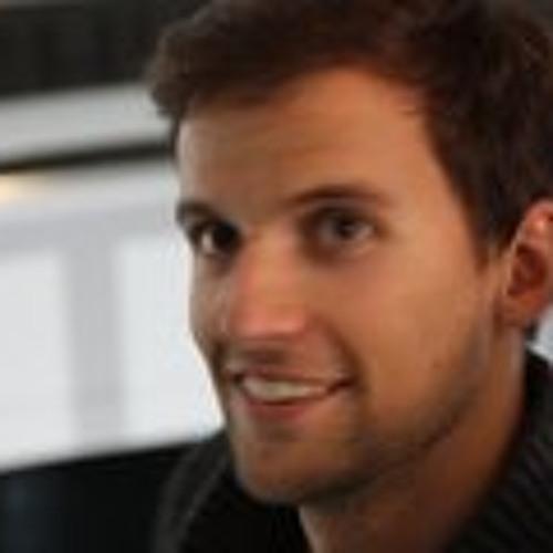 tschakko's avatar
