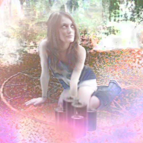 Ashley Merritt's avatar