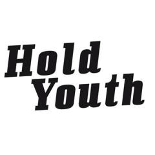 Hold Youth's avatar