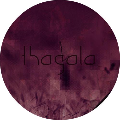 Thagala's avatar