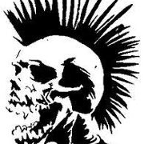 Dilan Torres's avatar