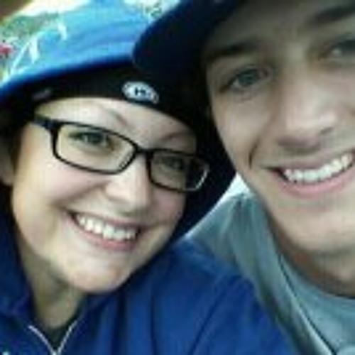 Jamie Patterson Bristow's avatar