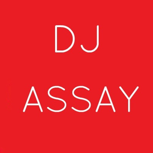 Dj Assay's avatar