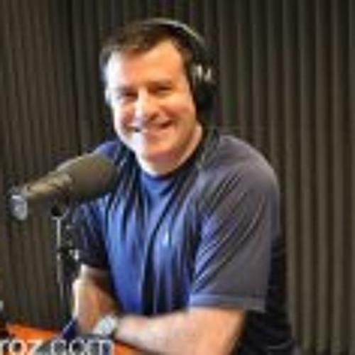 David Shuster's avatar