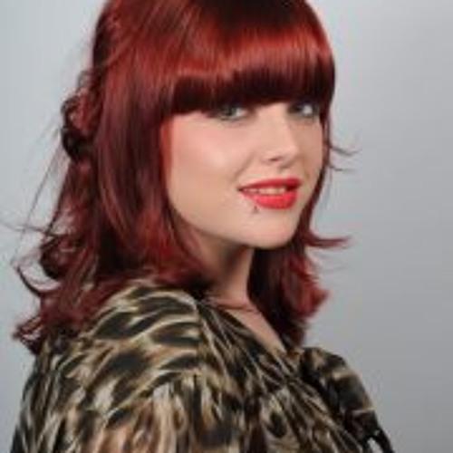 Jade Lee Fletcher's avatar