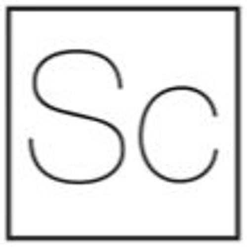 Scenius At's avatar