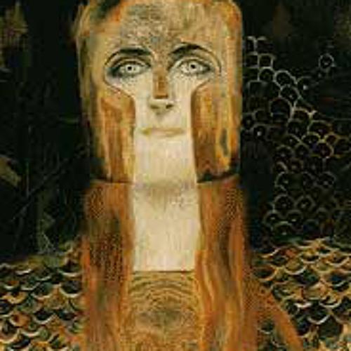 Nadejdovna's avatar