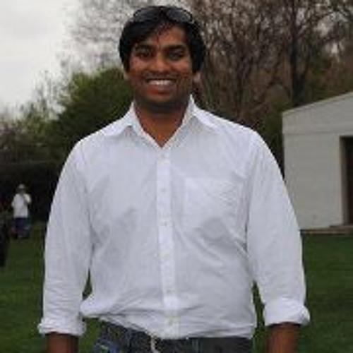 sanjaycomplete's avatar
