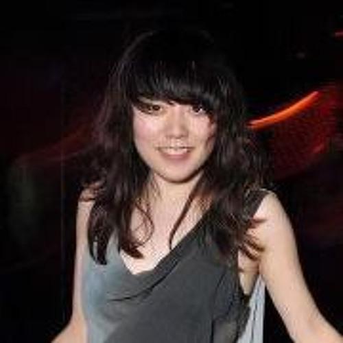 Yuko Watanabe's avatar