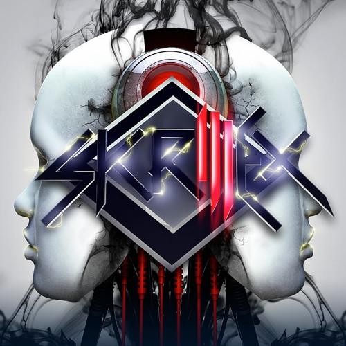 SkrillexMothership's avatar