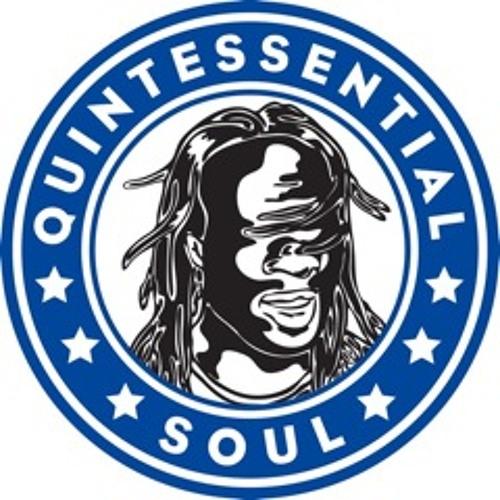 Quintessential Soul's avatar