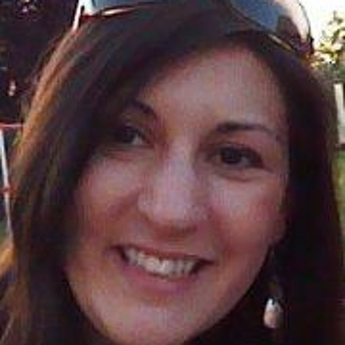 Jennifer Hudspeth's avatar