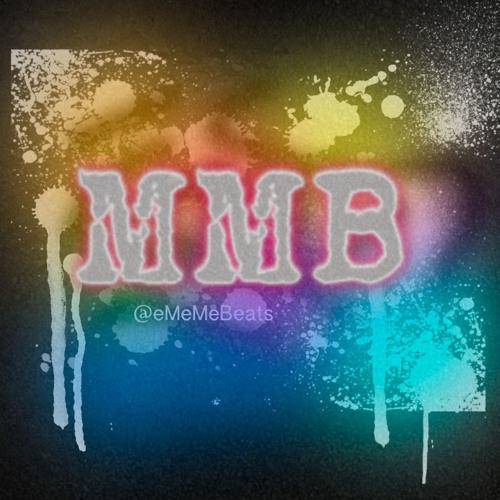 eMeMeBeats's avatar