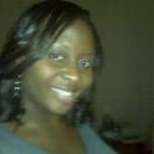 Colene Cornwall's avatar