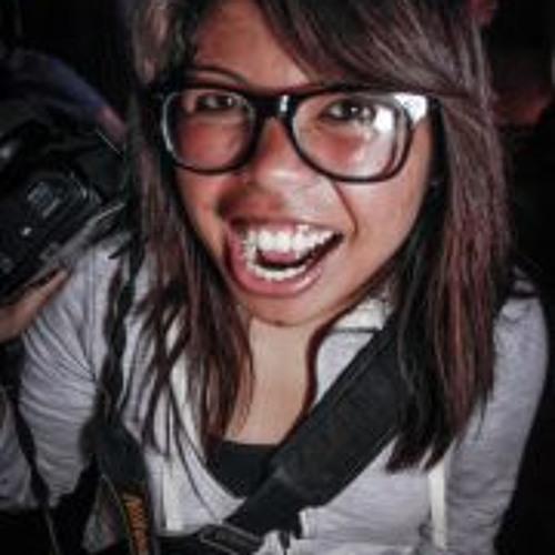 Joy Asico's avatar