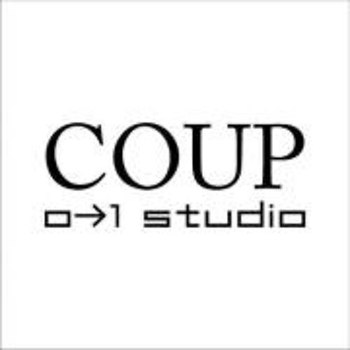Vj Coup's avatar