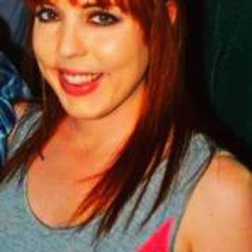 Teresa Elaine Niles's avatar