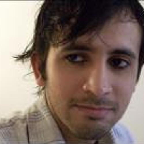Jorge Luis Ledesma's avatar
