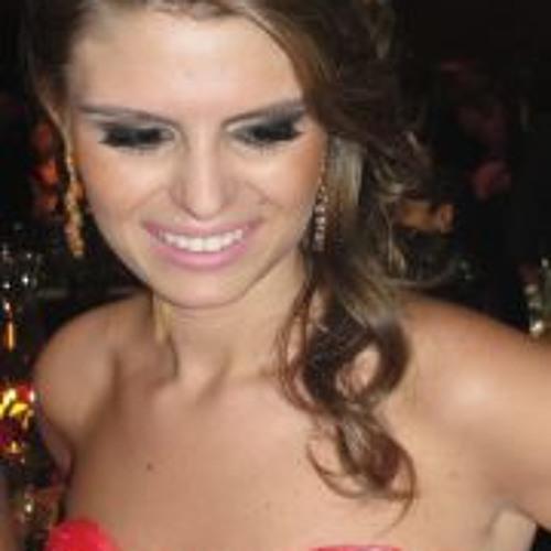 Gabriela Prado 1's avatar