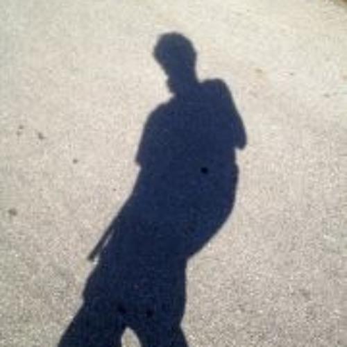 Jose Somarriba's avatar