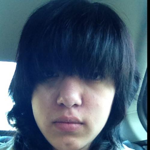 GUNN Maeking's avatar