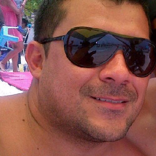 ajer79's avatar