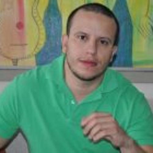 Abel Mendoza 1's avatar