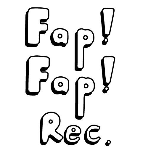 Fap Fap Records's avatar