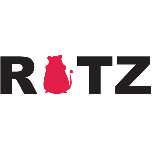 R.A.T.Z.'s avatar