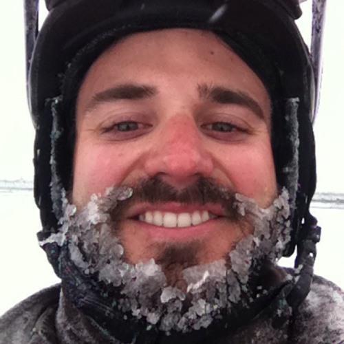 Alex Flournoy's avatar