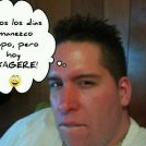 Efra Martinez 1's avatar