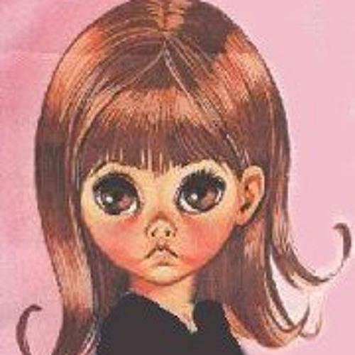 Brenda Blackhalo's avatar