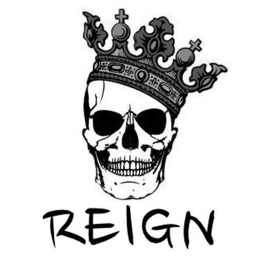 ReignMuzik's avatar