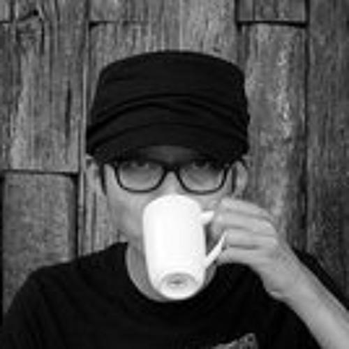 micky_w's avatar