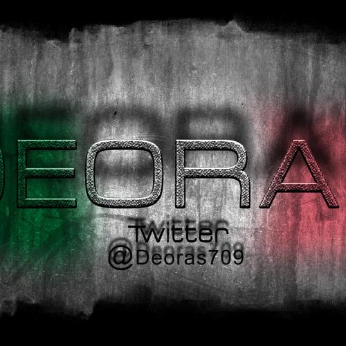 Deoras's avatar